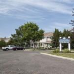 Davidson Creek Housing Co-op 1