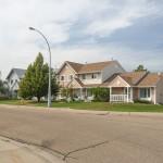 Davidson Creek Housing Co-op 2