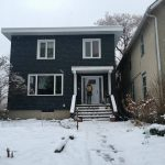 Assiniboia Housing Co-op 1