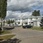 Heritage Hills Housing Co-op 1