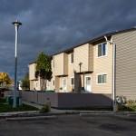 Homestead Housing Co-op 1