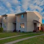 Homestead Housing Co-op 2