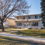 Canora Housing Co-op 1