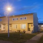 Synergen Housing Co-op 2
