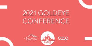 NACHA/SACHA Goldeye Registration Link